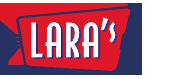 Lara's American Diner in Bockel / Gyhum